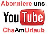 Cha-Am auf Youtube
